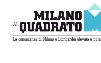 Milano al Quadrato – La Forza di Antonia. Storia di una persona transgender