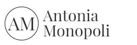 Antonia Monopoli