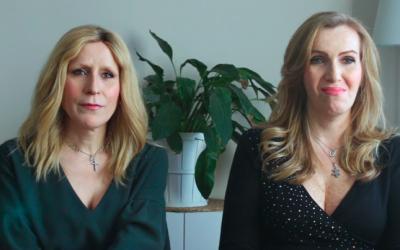 Inclusione: intervista a Bia Barra e Antonia Monopoli