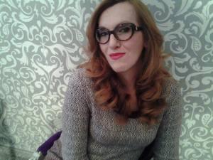 Documentario – Antonia – recensione di Monica Ferrari
